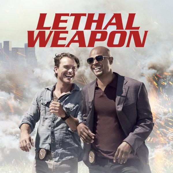 LethalWeapon