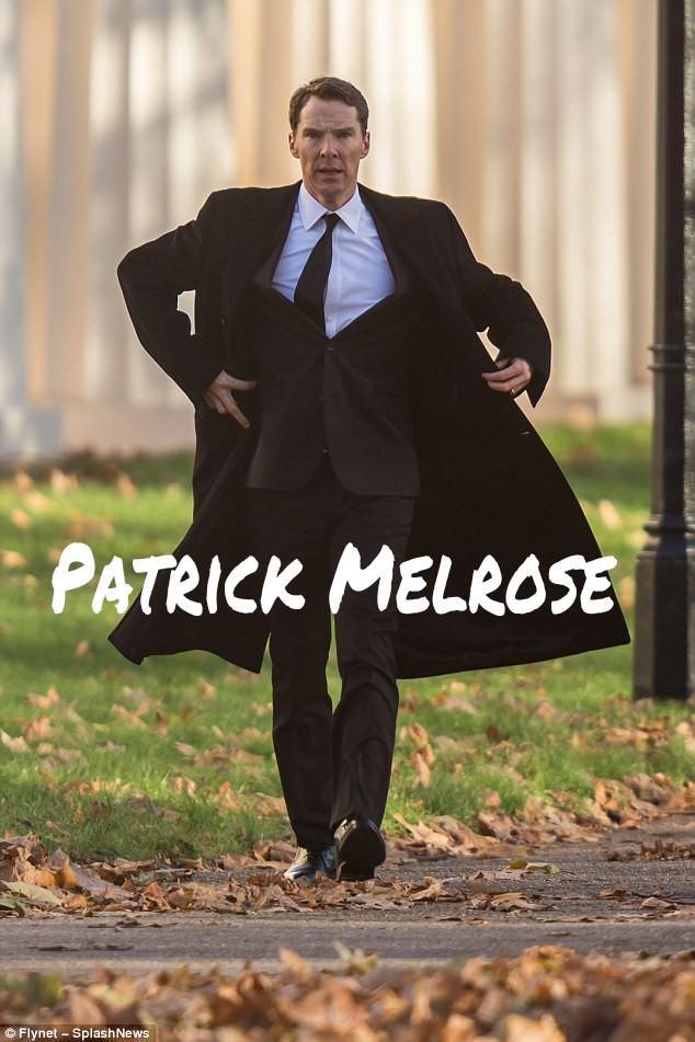 patrick-melrose