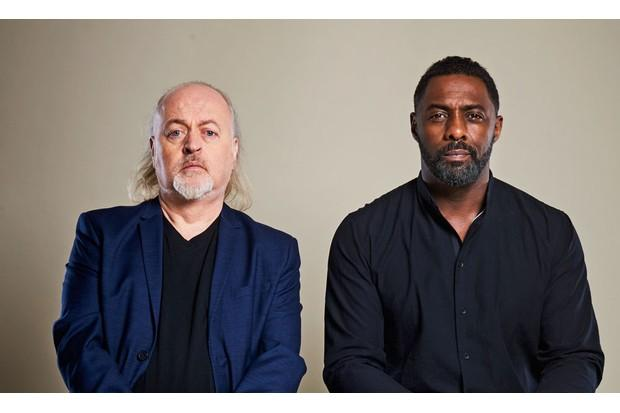 idris-elba-and-bill-bailey